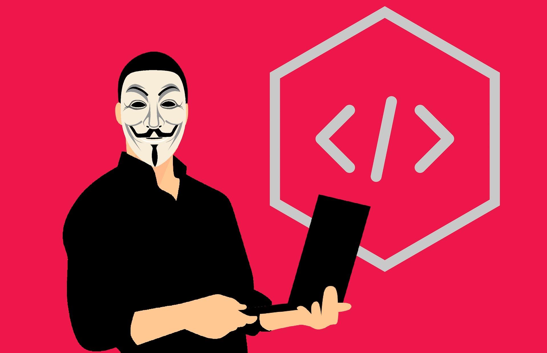 Софтуерът VPNFilter, който е заразил 500 000 машини, е по-опасен, отколкото смятахме.