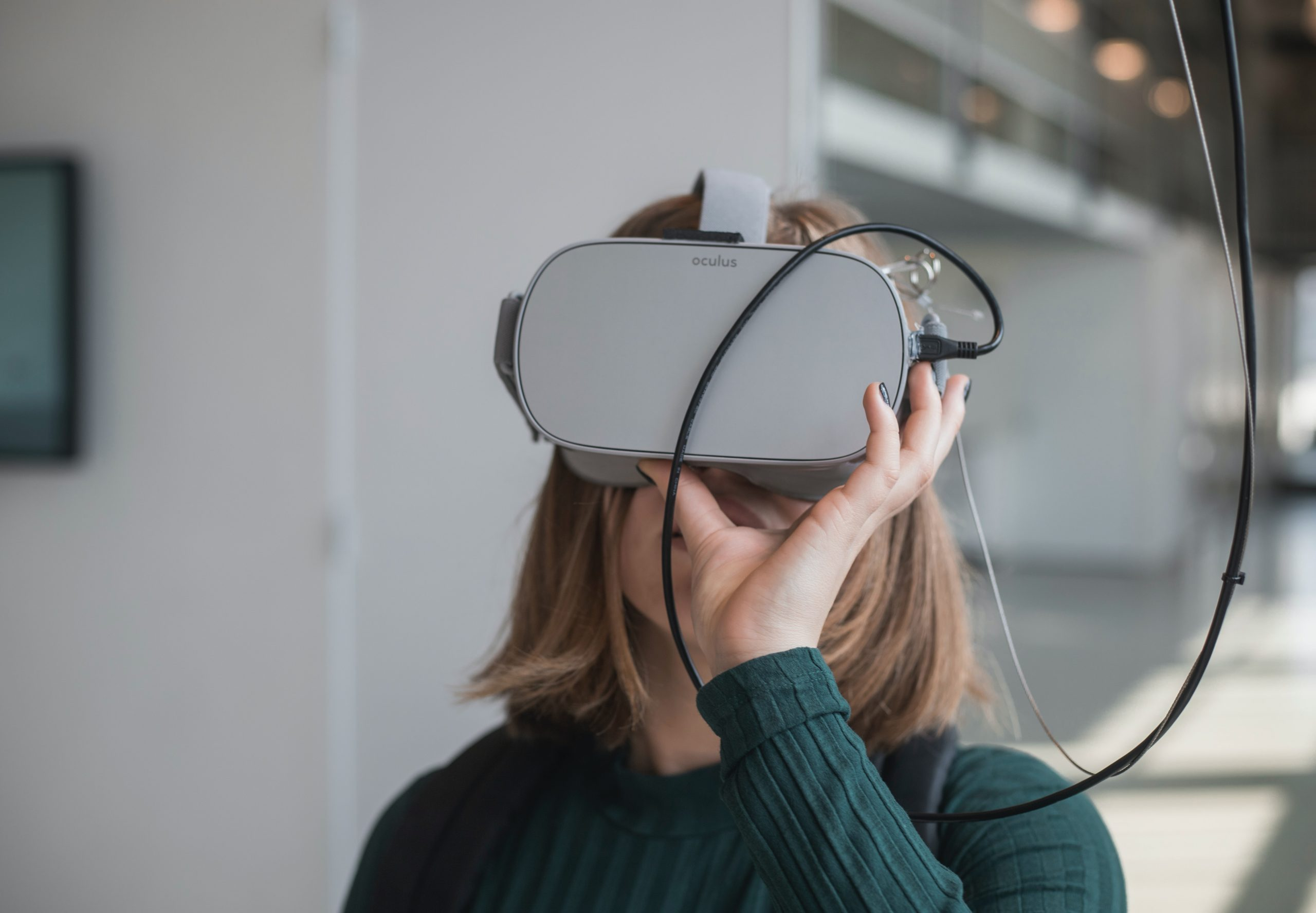 Цифровите иновации са възможни благодарение на архитектурата на предприятието
