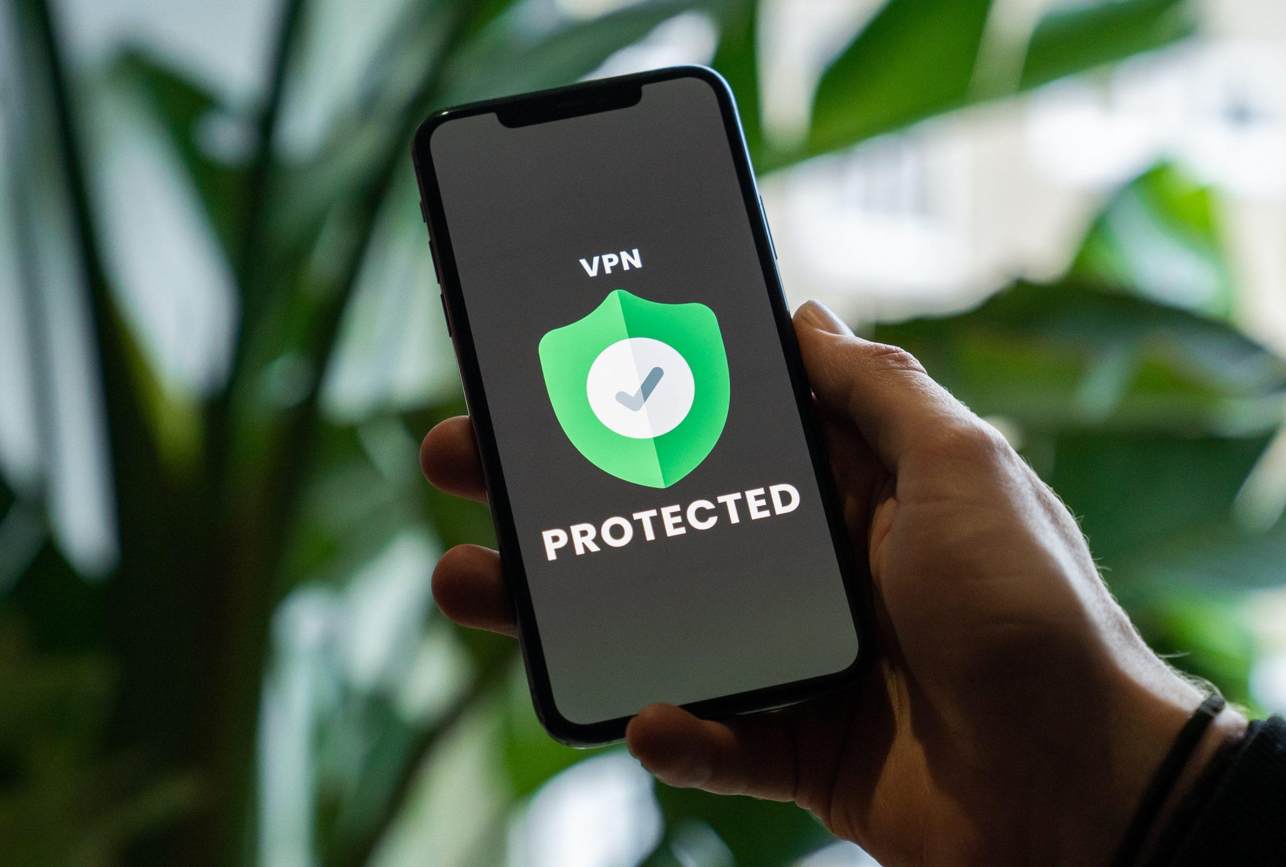 """Вирусът """"VPNfilter"""" е хакерско ножче от швейцарската армия."""